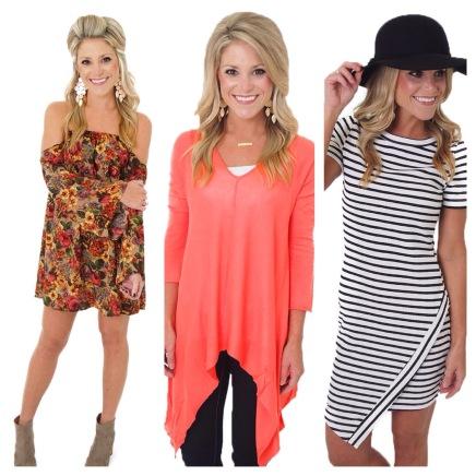 shopmaterialgirls.com