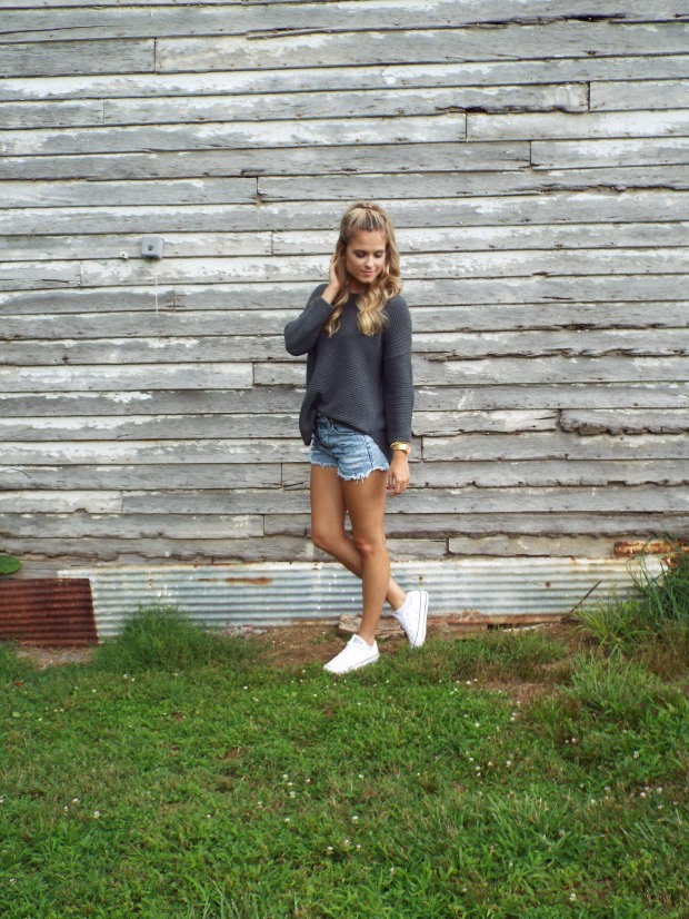 outfit with converse